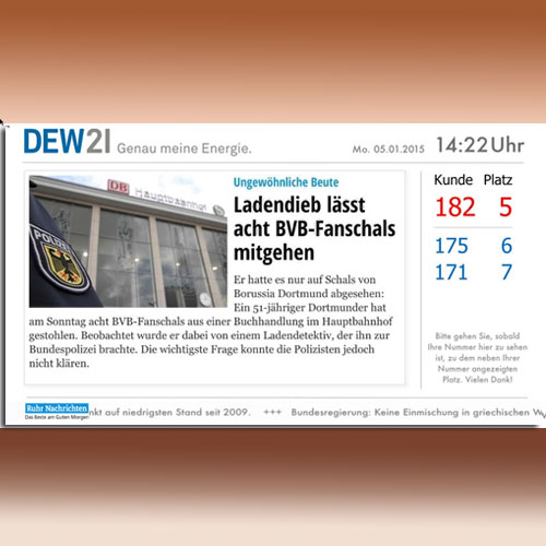 Agentur-M-hoch-3-Digital-Signage-Desktop