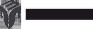 Logo Agentur M hoch 3 Bocholt