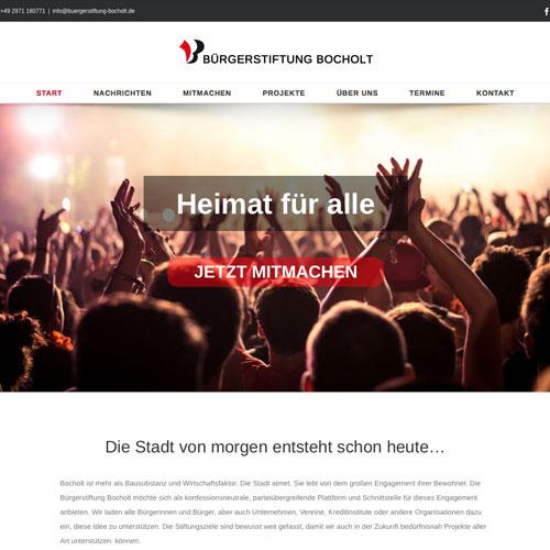 portfolio_webseite_buergerstiftung-bocholt