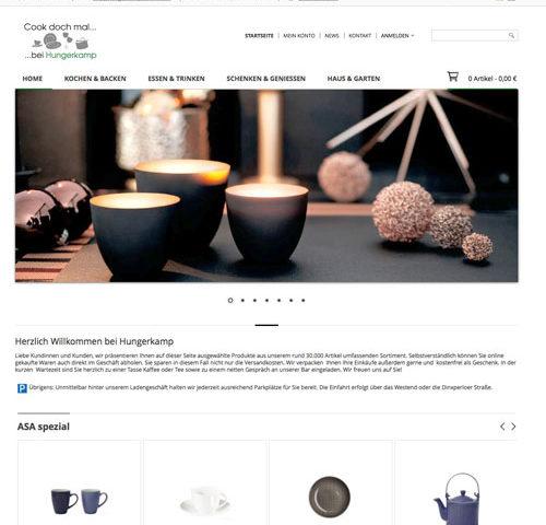 portfolio_webseite_hungerkamp