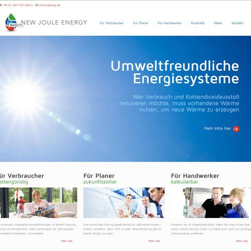 portfolio_webseite_new-joule_energy
