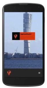 M hoch 3 mobil
