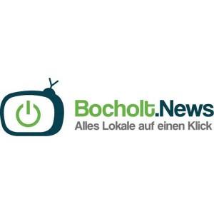 Logo Bocholt.News