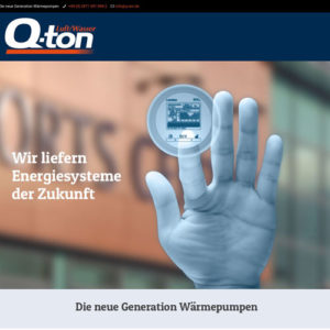 portfolio_webseite_q-ton