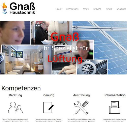 portfolio_webseite_gnass