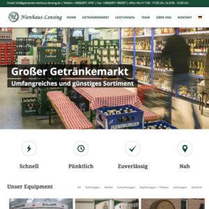 portfolio_webseite_nienhaus-lensing