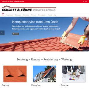 portfolio_webseite_schlatt