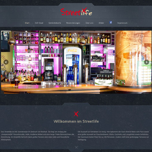 portfolio_webseite_streetlife