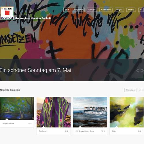 portfolio_webseite_kunstkarree-bocholt