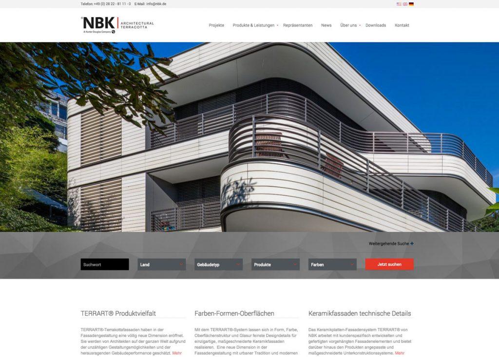 NBK Emmerich